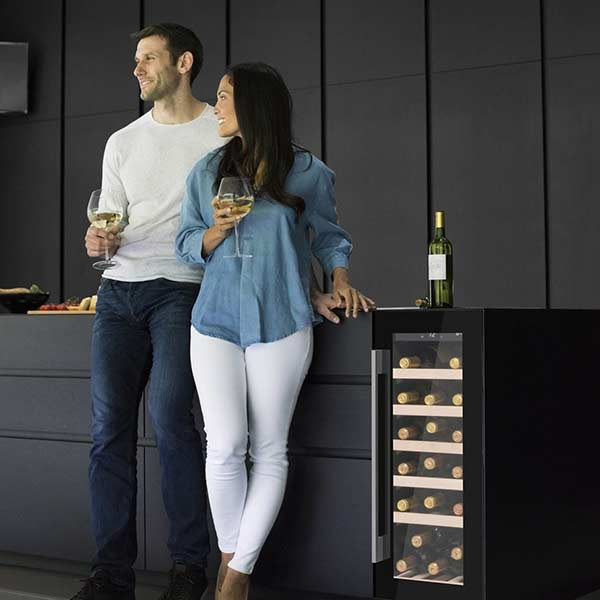 Accessories - Wine Fridge Image