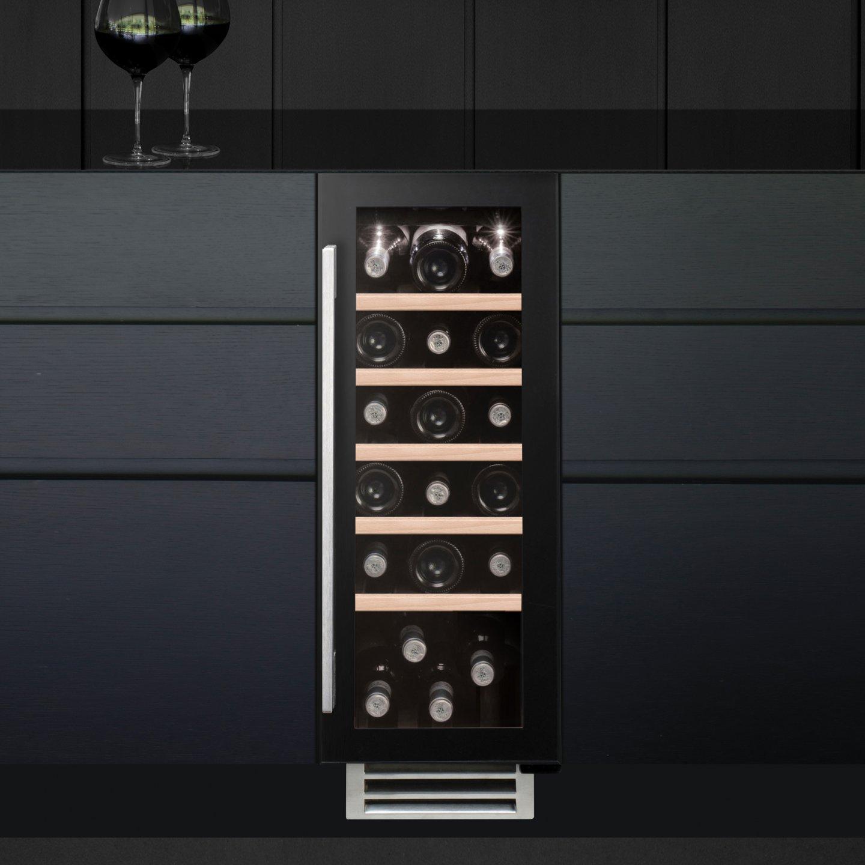 Wine Coolers Northampton